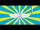 Обская кадетская школа имени летчика космонавта дважды героя Советского Союза П Р Поповича МБОУ СОШ №26