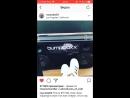 Royce 5'9 x Marsha Ambrosia x Robert Glasper Outside Prod by Snippet
