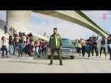 Car Nachdi by Gippy grewal feat Bohemia Punjabi latest song 2017