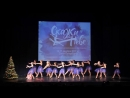 SV Dance - Гадкий утёнок