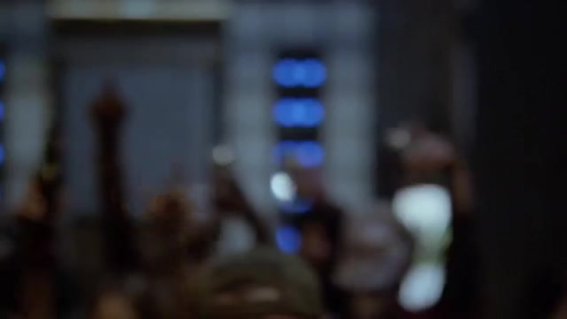 Мистер Робот (2 сезон, 1 серия)