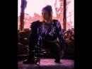 Timbaland Apologize Hugh Graham Bootleg Shuffle Dance