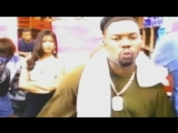 Wu-Tang Clan Ice Cream (feat. Ghostface Killah, Method Man &amp Cappadonna) (HD) Best Quality!