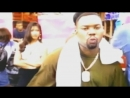 Wu-Tang Clan — Ice Cream feat. Ghostface Killah, Method Man Cappadonna HD Best Quality!