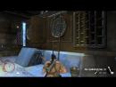 Sniper Elite 3 Видео №2