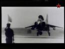 Палубный штурмовик СССР Як 38 Кузнец характеристики и боевое применение