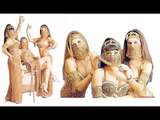 Mezdeke _ Arabic Belly Dance Music remix