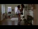 18 Сeкc, ложь и видеоАрт-хаус, драма, 1989, США, BDRip 720p LIVE
