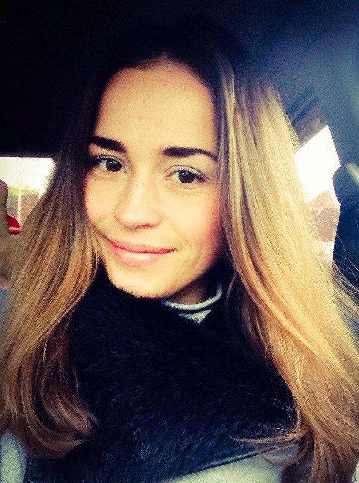 фото из альбома Мариши Хрустовой №6