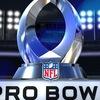 Watch Atlanta Falcons vs Philadelphia Eagles Liv