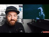 AFTER THE BURIAL - Lost In The Static (OMV) - REACTION!