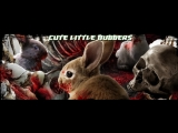 Маленькие милые твари / Cute Little Buggers (2017)