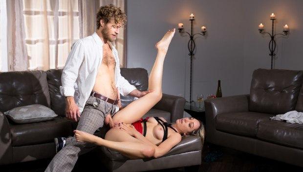 EroticaX - Tighter Love