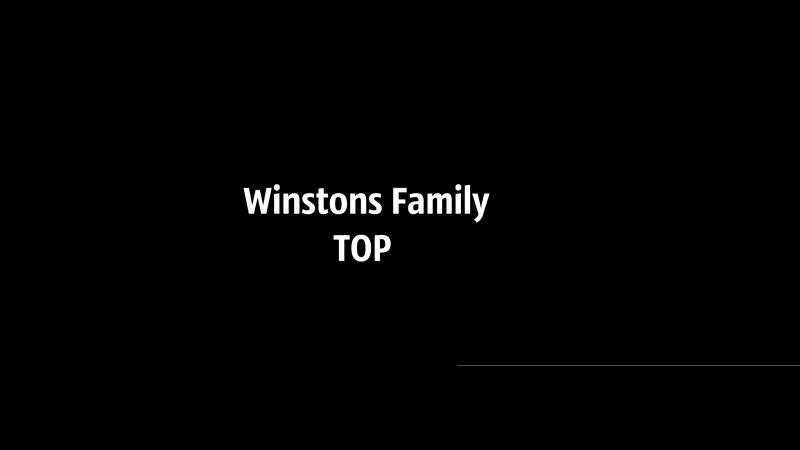 Winstons family / Danya_Winstons