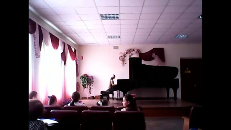 21.05.18 академ-концерт Поля