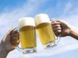 Александр Левин Выпием Пиво