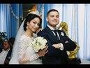 ( 2 Chasty ) O Angluno dyes e Abavesko Abav RikardoMura Kharkov UKraine 05.01.2018