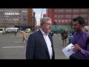 Блокировка Viber митинги и таксофоны 03 05 18