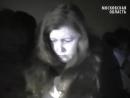 украинские проститутки на «точках» в подмосковье.mp4