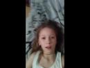 Алеся Ртищева Live