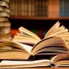 Сатыевская сельская библиотека филиал 20