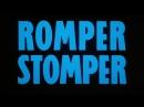 Бритоголовые / Romper Stomper 1992