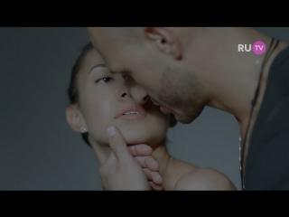 Сергей Лазарев – Так красиво