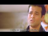 Maine Sawan Se Kaha - With English Subtitle (Ankhon Mein Tum Ho)_HD.mp4