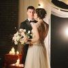 СТУДИЯ ГУЛЬНУР: букеты, свадебные оформления