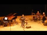 Концерт Даниила Крамера 09.04.2018 - 2