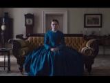 «Леди Макбет» |2016| Режиссер: Уильям Олдройд | драма