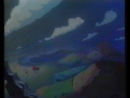 Рок ку ка ре ку Новые приключения Пса и его друзей Rock A Doodle dub 1990