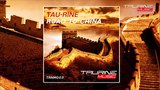 Tau-Rine - Road To China Taurine Music