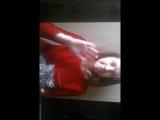 Даша Суворова - Live