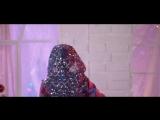 Anvar Sanayev - Go'zalim-go'zal (Official HD Clip)