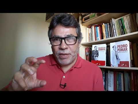 Matadores ideológicos de Curitiba utilizaram imagens da mídia e da Lava Jato