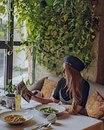Анастасия Завьялова фото #41