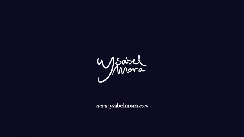 Ysabel Mora Новая коллекция