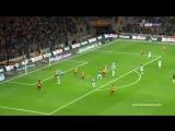 Galatasaray 5-0 Bursaspor