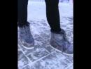 Девчонки🤗 Мы решили вас порадовать🎉 -20 скидка на всю обувь в FIESTA 🤗 Не упусти шанс😉