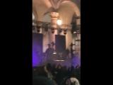 Mike Shinoda - Identity LA 2018 (Facebook Live Stream)