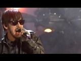 05-Linkin Park - Empty Spaces and When They Come For Me (Live in Madrid 2010) HD