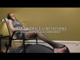 Cassandra's Limitations - www.clips4sale.com/8983/18554891