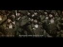 Артём Гришанов - Мир спас русский солдат _ Russian soldier saved the world _ World War 2