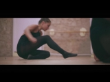 Felix Jaehn - Aint Nobody