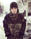 Кирилл Мефодиев фото #25