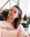 Аня Засекас фото #29