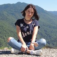 Наталия Раскатова