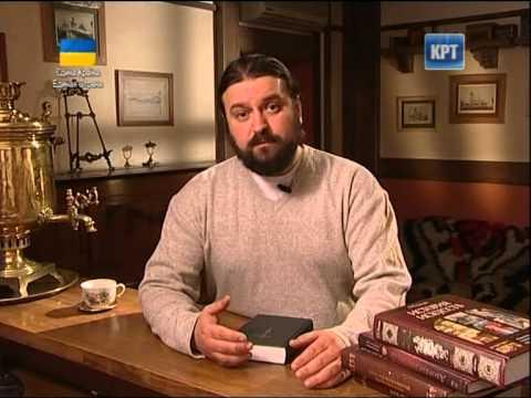 Вадим 22 04 День Ангела