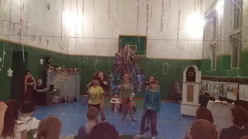 Пеппи Длинный чулок